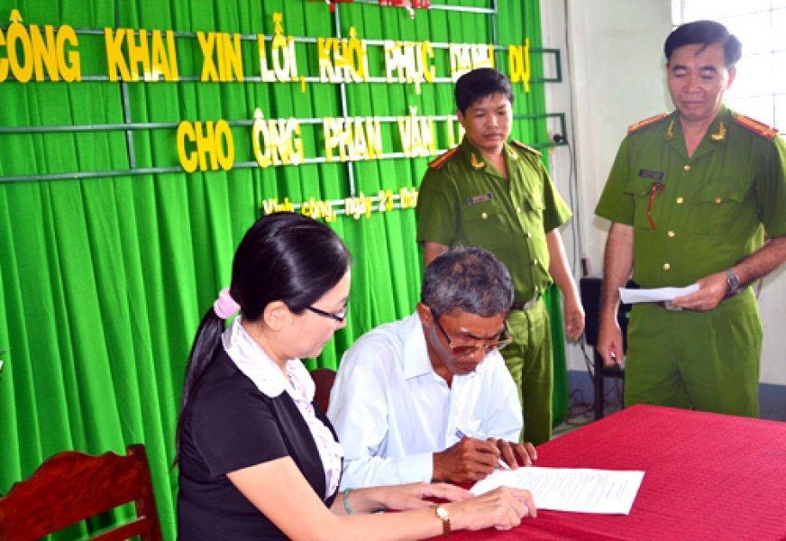 Bí thư và Chủ tịch HĐND tỉnh Yên Bái bị bắn chết, nghi phạm tự sát