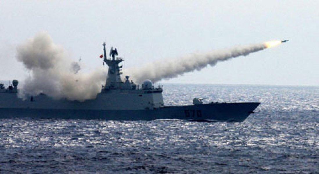 Việt Nam bác bỏ quan điểm phi lý của Trung Quốc về Hoàng Sa