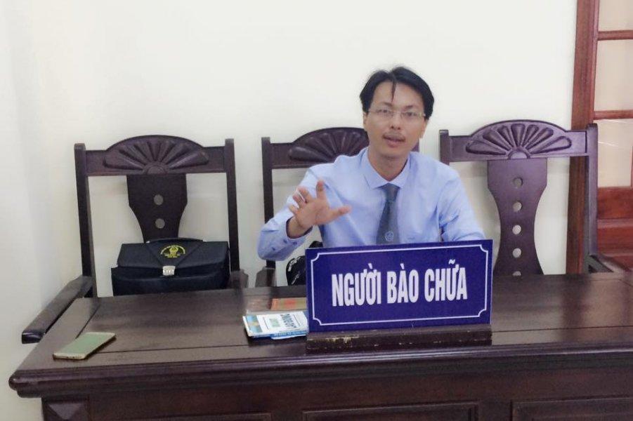 Phó Chủ tịch VAFI: 'Cần thu hồi toàn bộ lương, thưởng của ông Vũ Quang Hải'