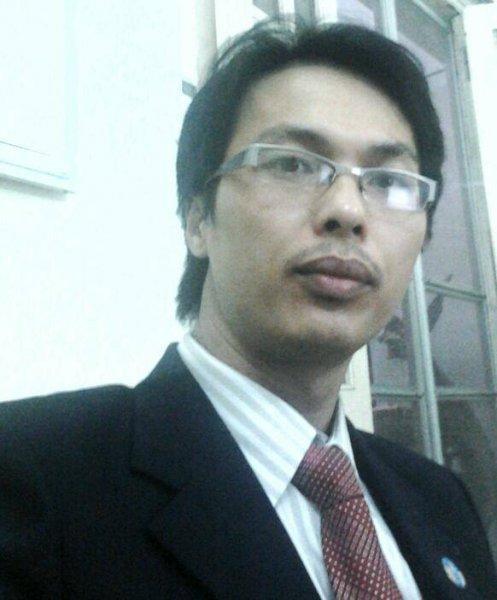 Bố Trạch, Quảng Bình: Chưa đủ căn cứ buộc tội đã kết tội