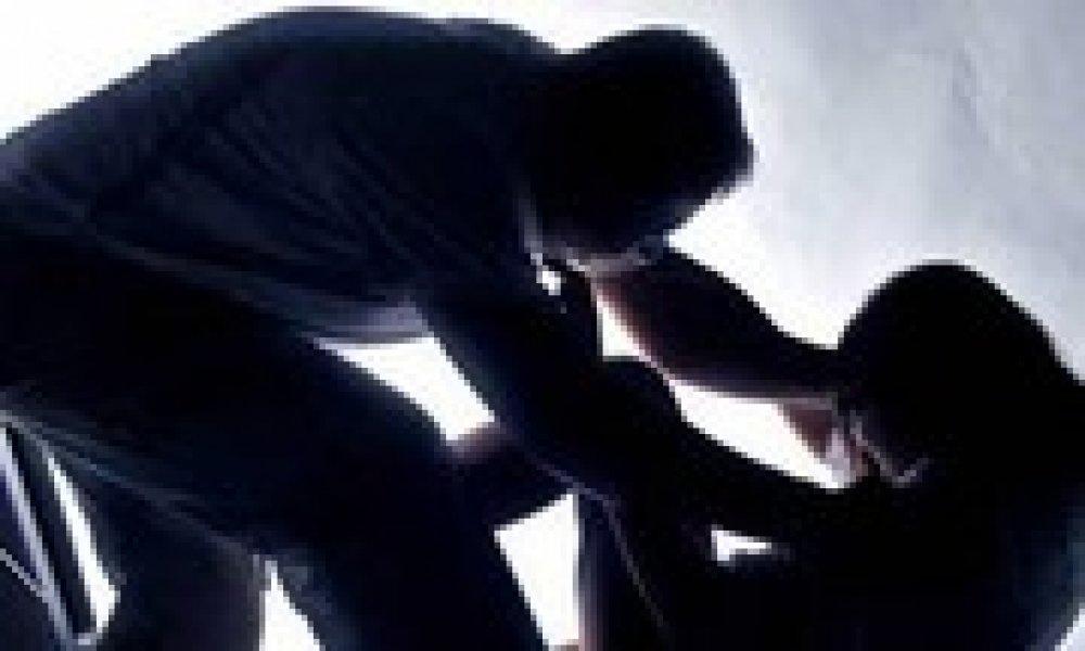 Bé gái 11 tuổi bị sát hại giữa đêm khuya
