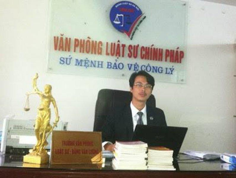 - Mẫu hợp đồng thuê nhà (Văn phòng)