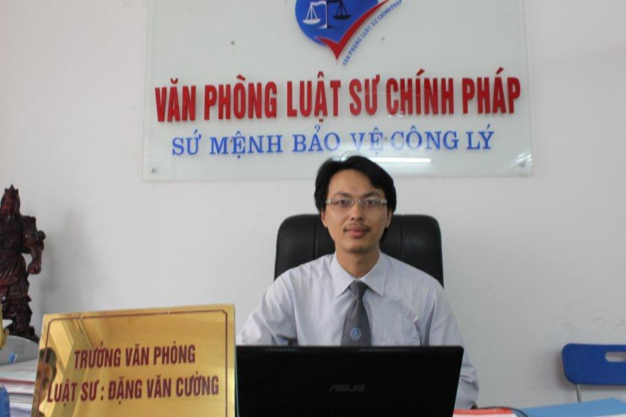 Chủ tịch Hà Nội bức xúc vụ cán bộ sở Ngoại vụ đánh tiến sỹ 76 tuổi