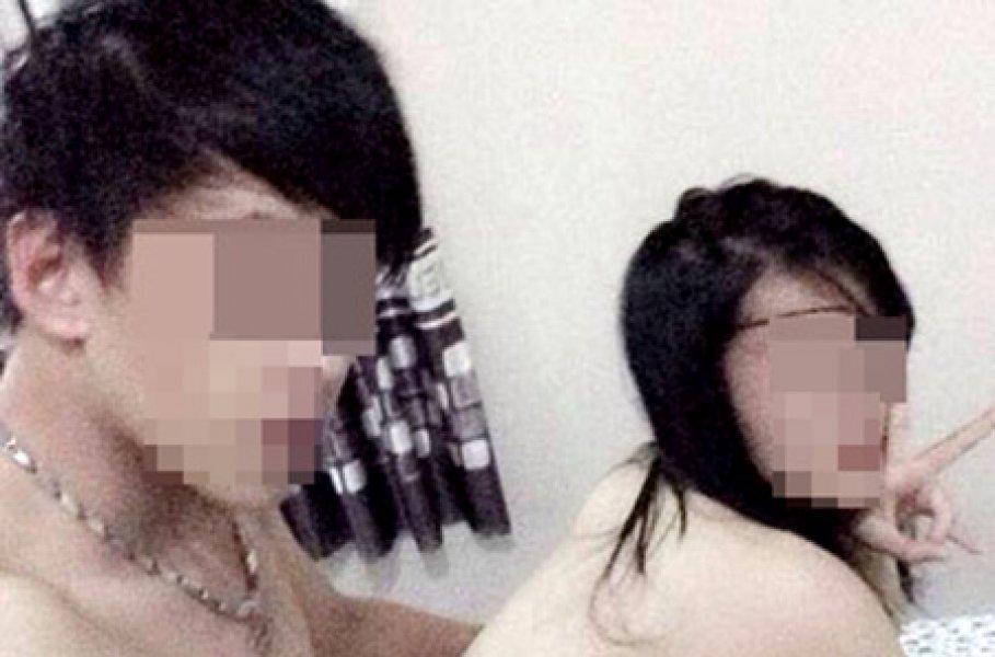Vụ nữ sinh bị tung 'ảnh nóng': Bạn trai thừa nhận tự đưa 'ảnh nóng' lên facebook