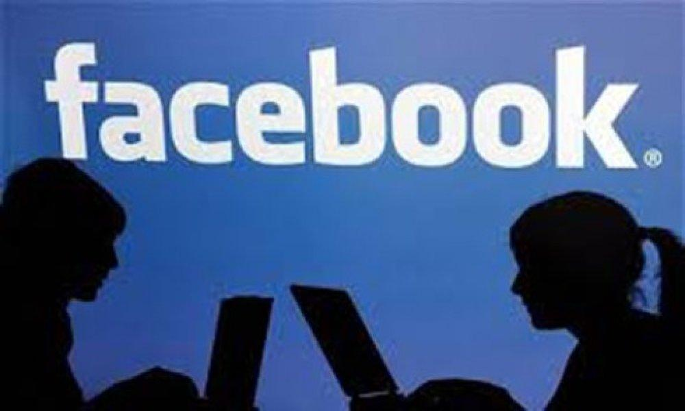 Bị phạt 7,5 triệu đồng vì nói chủ nhà là trộm trên Facebook