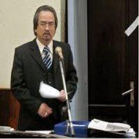 Luật sư Phạm Hồng Hải