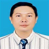 Luật sư Nguyễn Trường Hồ