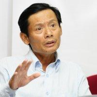 Luật sư Phan Trung Hoài