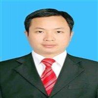 Luật sư Nguyễn Lâm Sơn