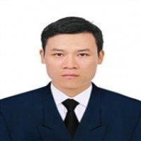 Luật sư Nguyễn Văn Nguyên